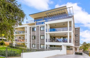 35/40-42A Keeler Street, Carlingford NSW 2118