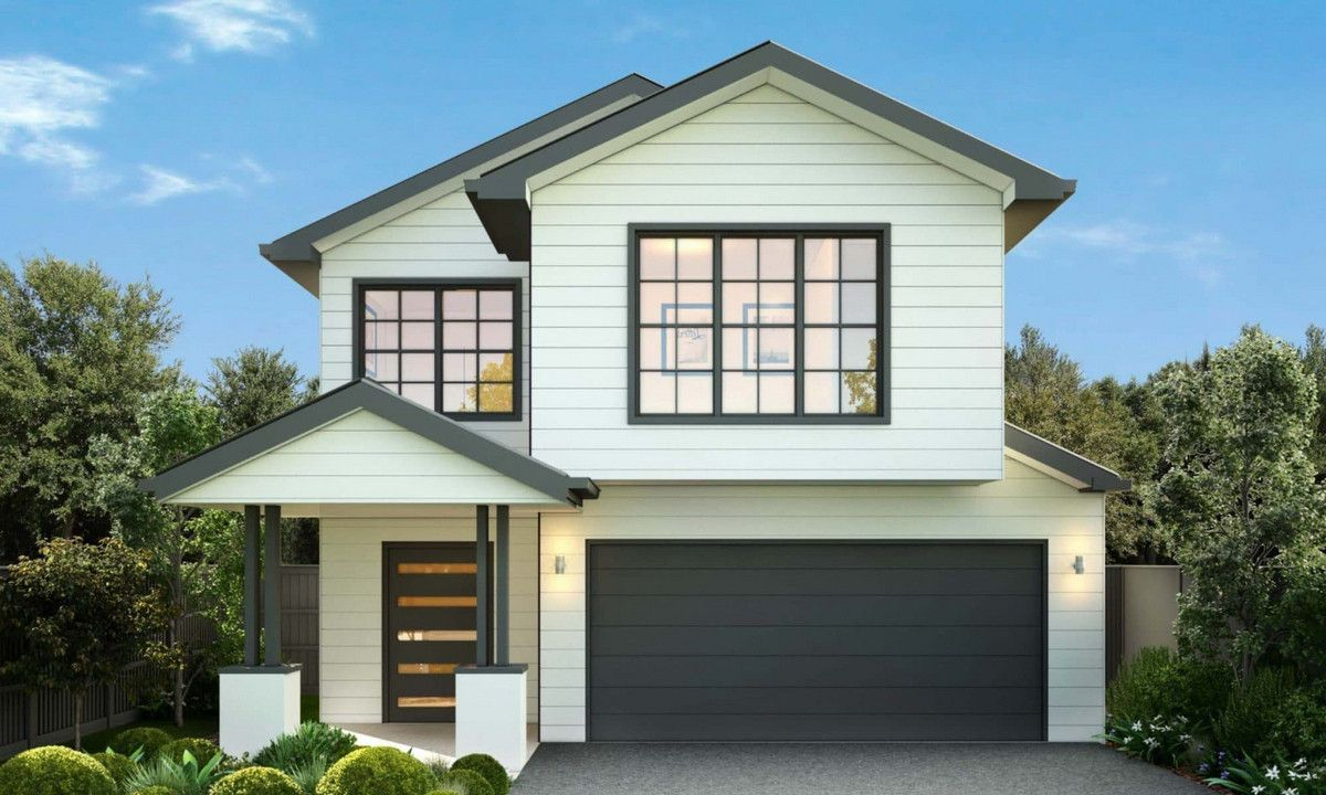 44A Valerie Street, Clontarf QLD 4019, Image 0
