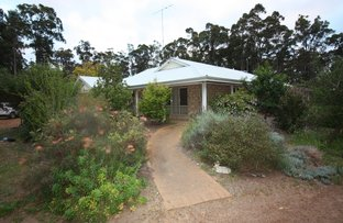 14 Batilanna Close, Palgarup WA 6258