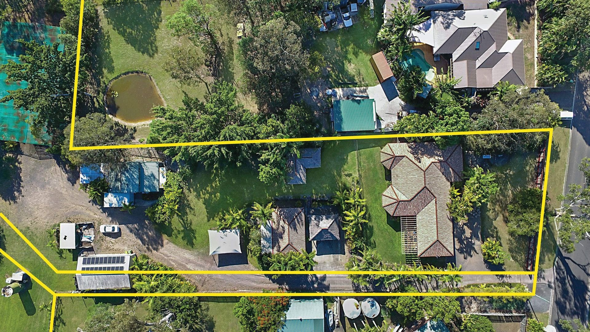 44 Laxton Road, Palmview QLD 4553, Image 2