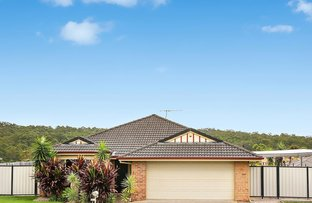 11 Dove Place, Springfield QLD 4300