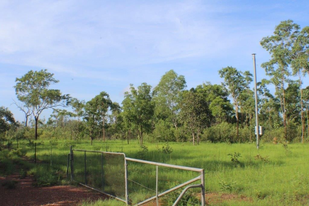169 William Road, Berry Springs NT 0838, Image 1