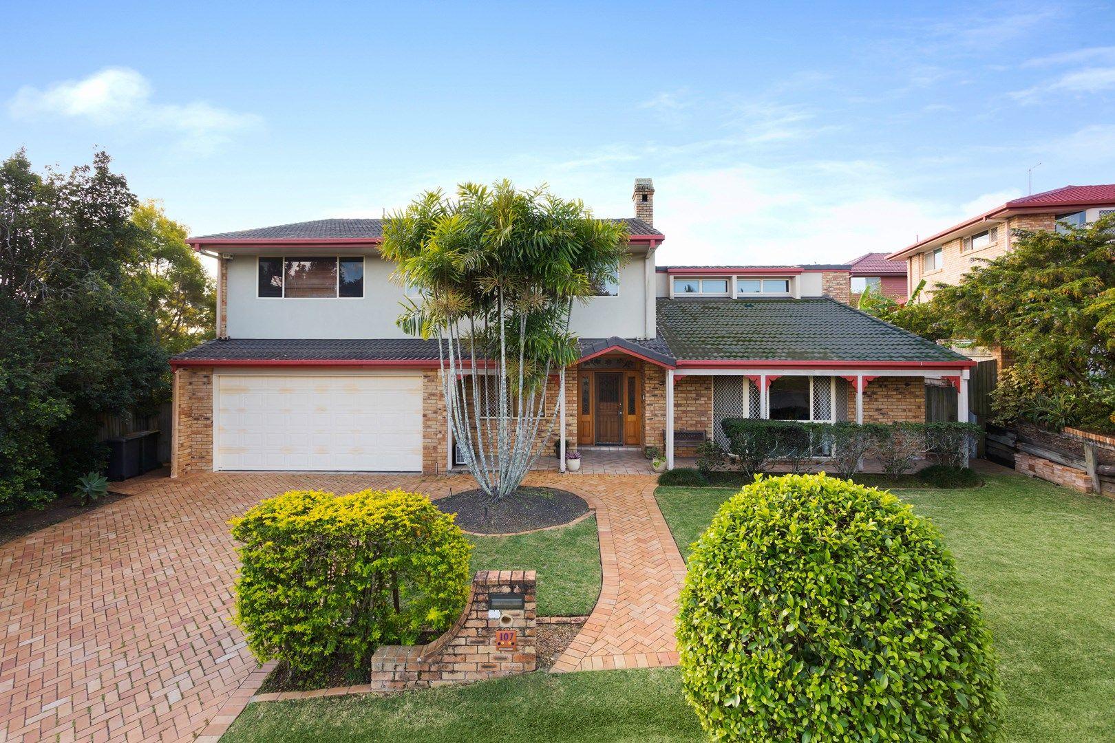 107 Kenna Street, Aspley QLD 4034, Image 0