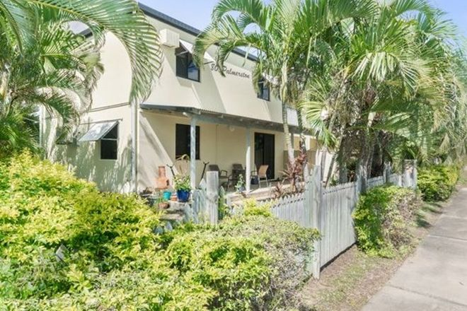 Picture of 80 Palmerston Street, GULLIVER QLD 4812
