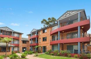 Picture of 18/94 Brancourt Avenue, Yagoona NSW 2199