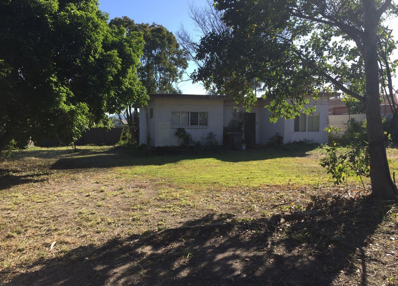2727 Ipswich Road, Darra QLD 4076, Image 1