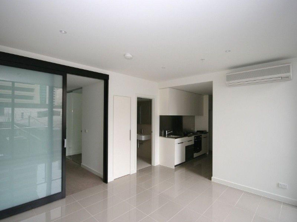 301/20-26 Coromandel Place, Melbourne VIC 3000, Image 0