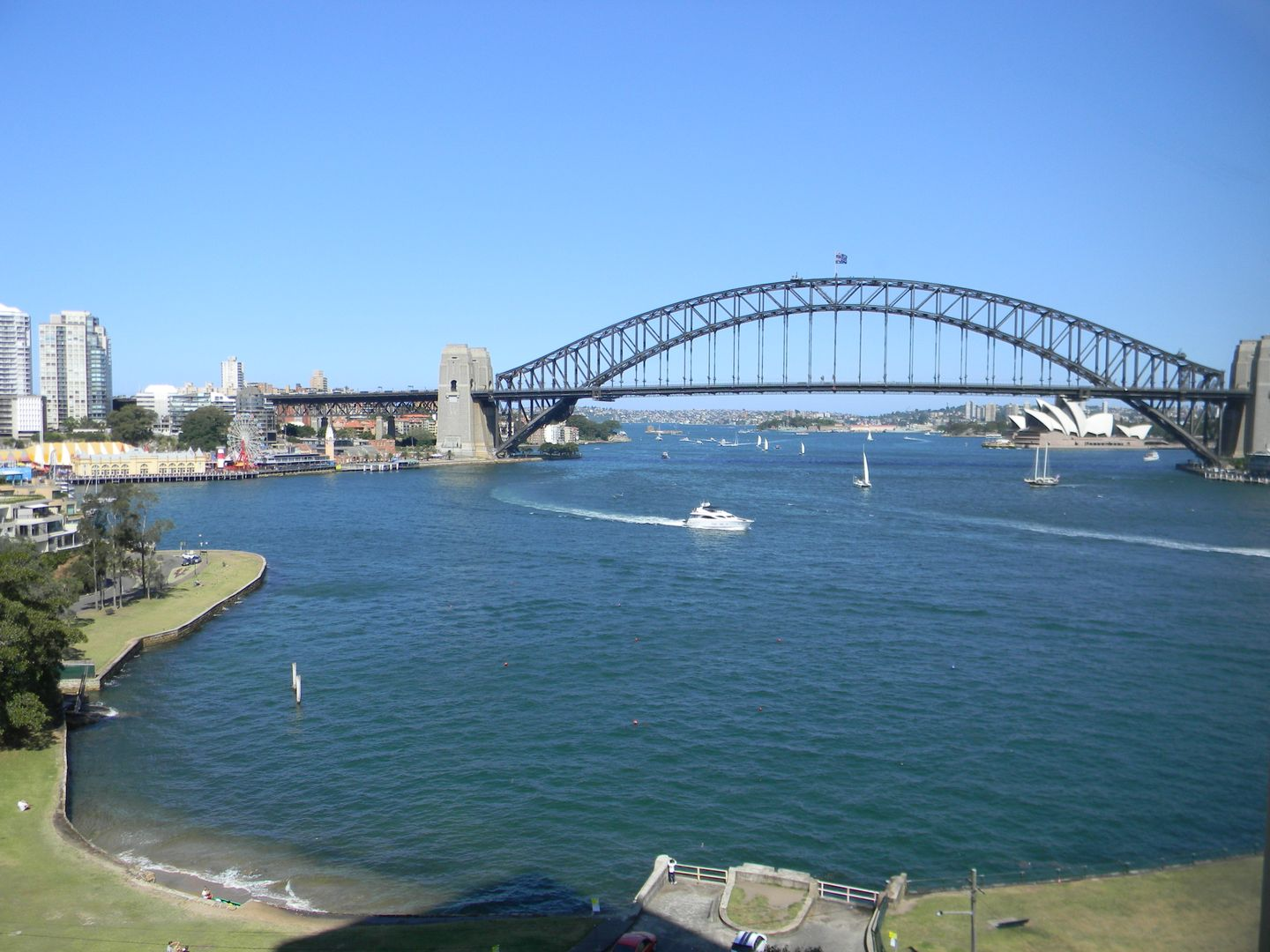 50/14 Blues Point Road, Mcmahons Point NSW 2060, Image 0