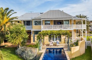 Picture of 18 Seaview Avenue, Kingston Park SA 5049