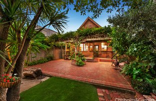 Picture of 77 Addison Street, Elwood VIC 3184