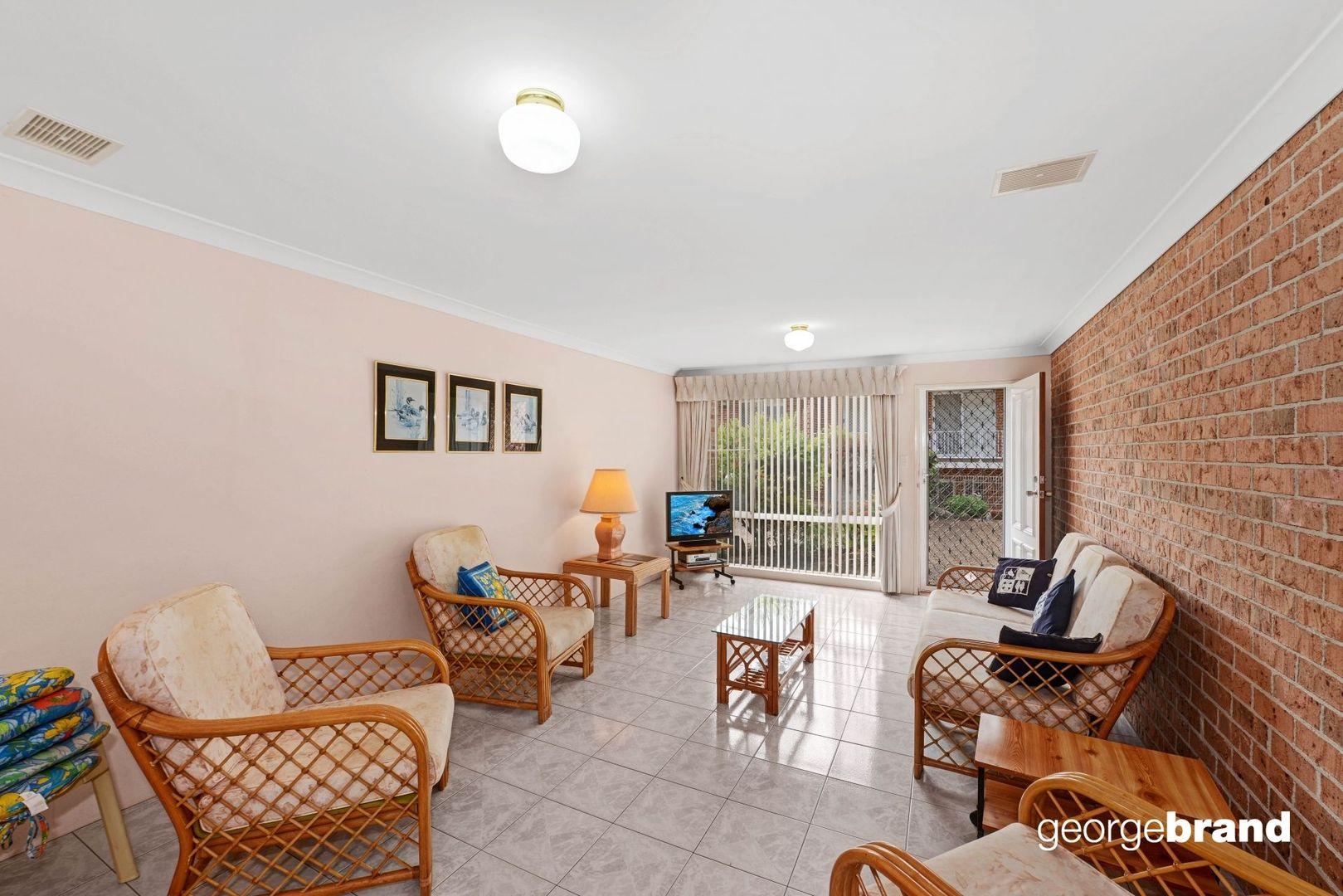 4/59 Avoca Drive, Avoca Beach NSW 2251, Image 1