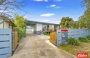 Picture of 82 Capes Road, Lakes Entrance VIC 3909