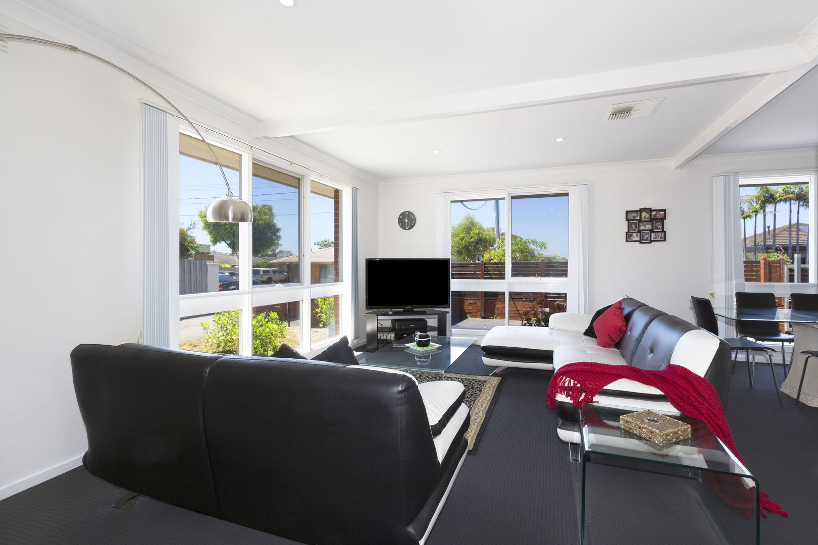1/23 York Street, Bonbeach VIC 3196, Image 2