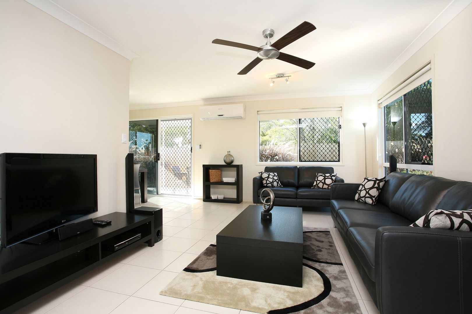 Woodford Street, One Mile QLD 4305, Image 1
