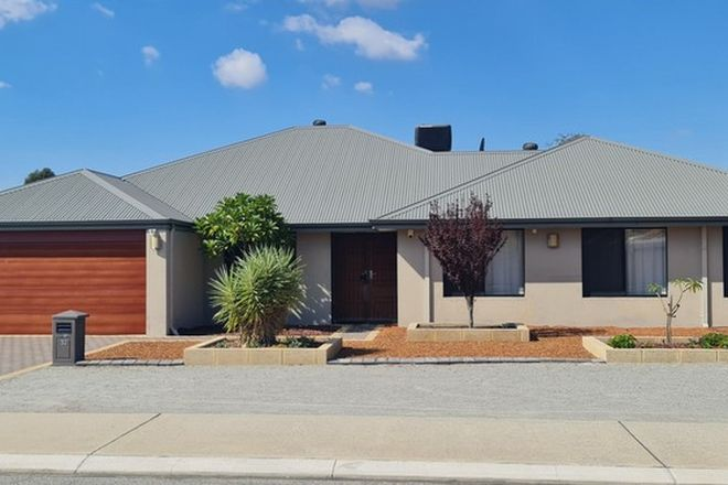 Picture of 32 Bridge Road, CANNING VALE WA 6155