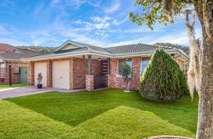 Picture of 15 Manooka Road, Point Clare NSW 2250