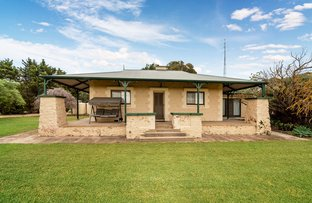 Picture of 21 Flavel, Jervois SA 5259