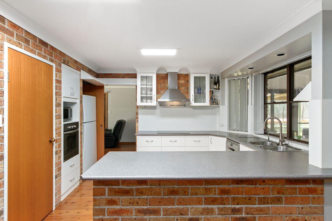 8 Ralfe Road, Kingswood, Tamworth NSW 2340, Image 1