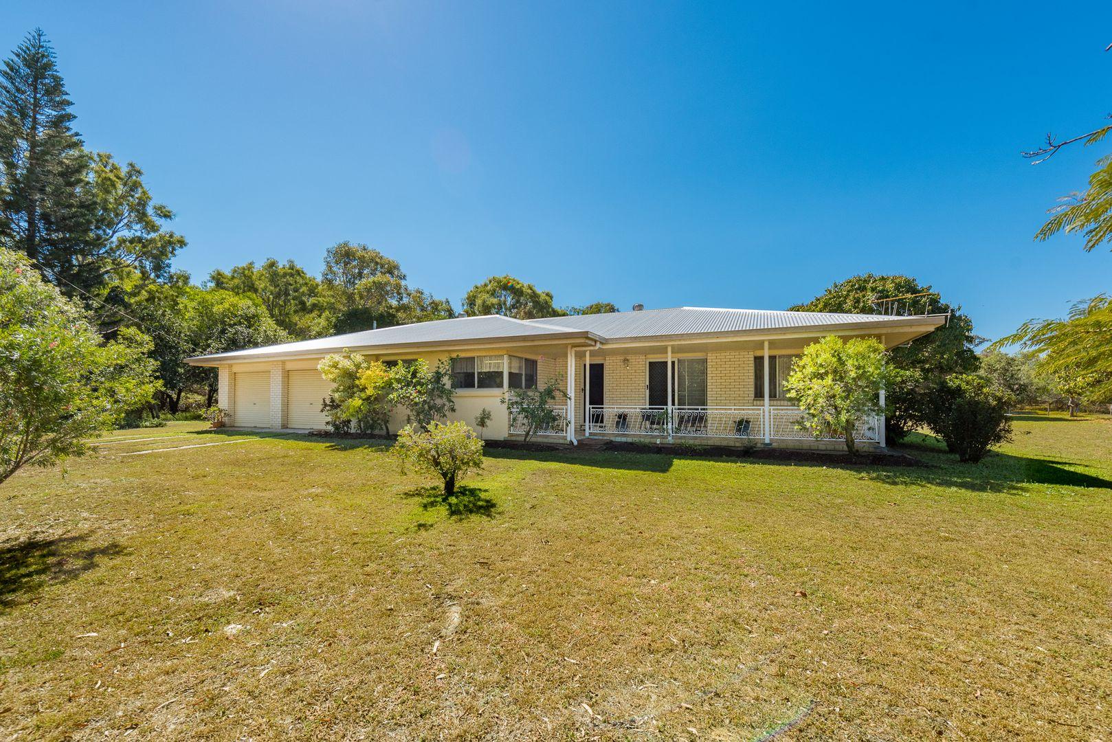 151 Moore Park Road, Moore Park Beach QLD 4670, Image 2