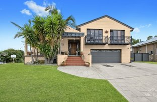 Picture of 11 Tollgate Crescent, Windsor NSW 2756