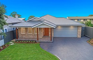 Picture of 1106 Grose Vale Road, Kurrajong NSW 2758