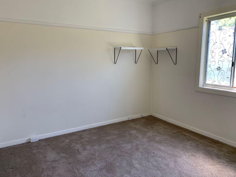 1 Helen Street, Mount Hutton NSW 2290, Image 2