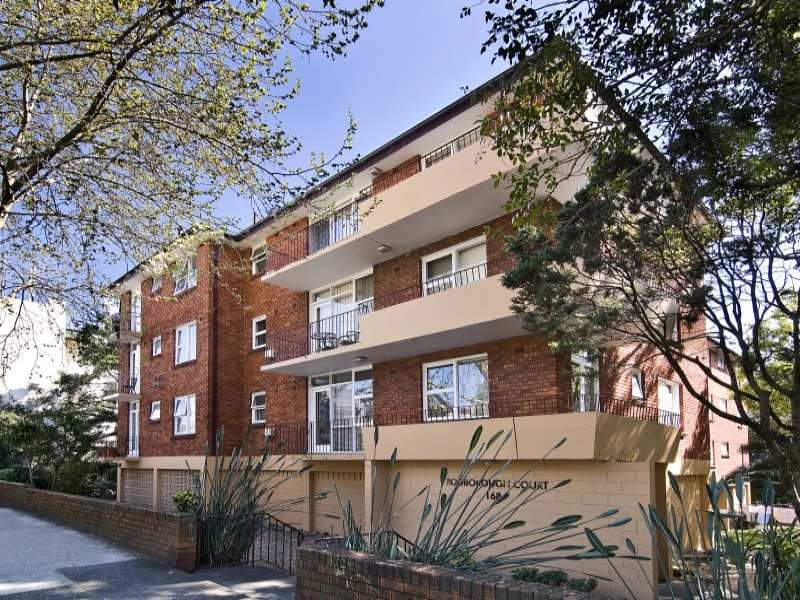 168 Falcon Street, Crows Nest NSW 2065, Image 0