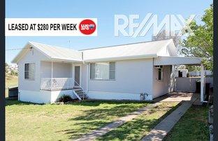 80 Hill Street, Junee NSW 2663