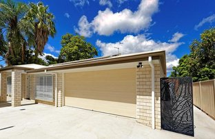 Picture of 2/29 Cemetery Road, Raceview QLD 4305