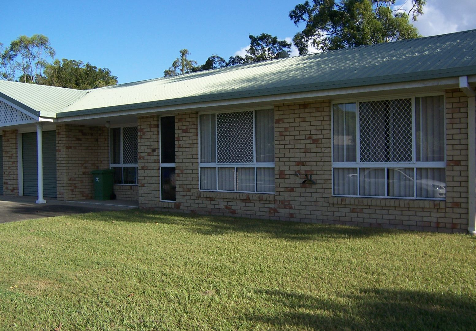 1/27 Manley Street, Caboolture QLD 4510, Image 2