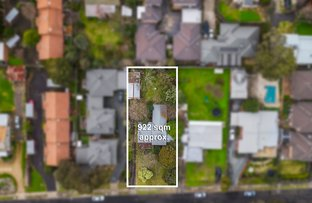 Picture of 14 Railway Road, Briar Hill VIC 3088