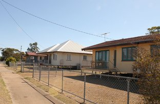 Picture of 84-90 Nicholson St, Dalby QLD 4405