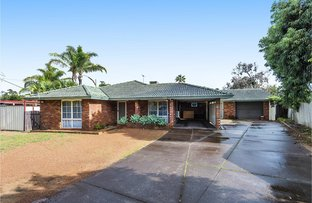 Picture of 32 Almond Way, Forrestfield WA 6058