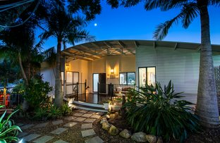 Picture of 35 Settlement Court, Tallai QLD 4213