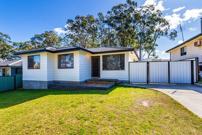 Picture of 57 Ferodale Road, MEDOWIE NSW 2318