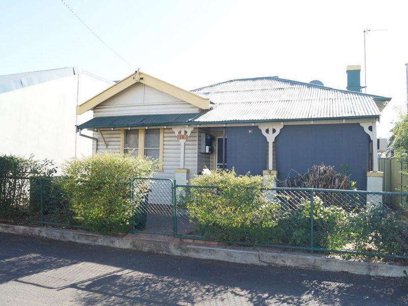 18A Erskine Street, Dubbo NSW 2830, Image 0