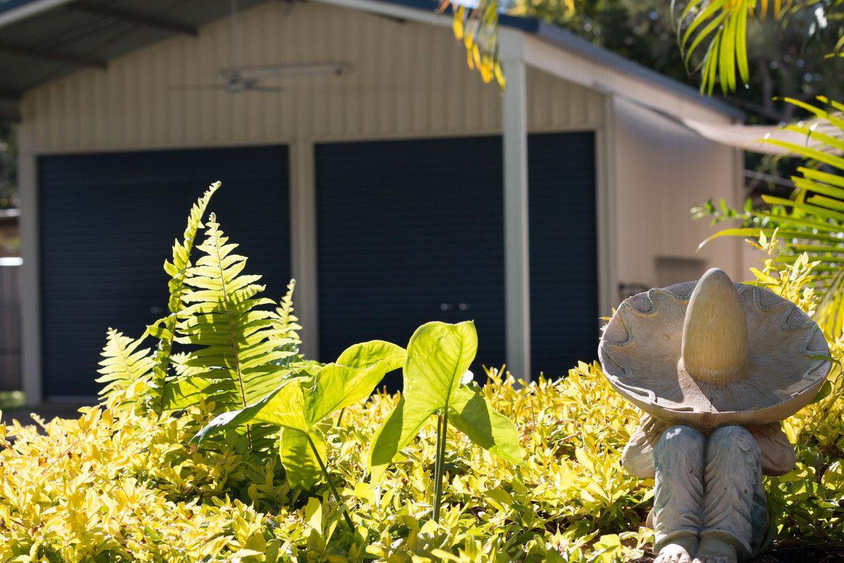 Lot 3 Duchess Road, Mount Isa QLD 4825, Image 0