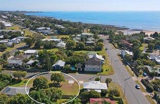 Picture of 19b Beach Road, Pialba QLD 4655