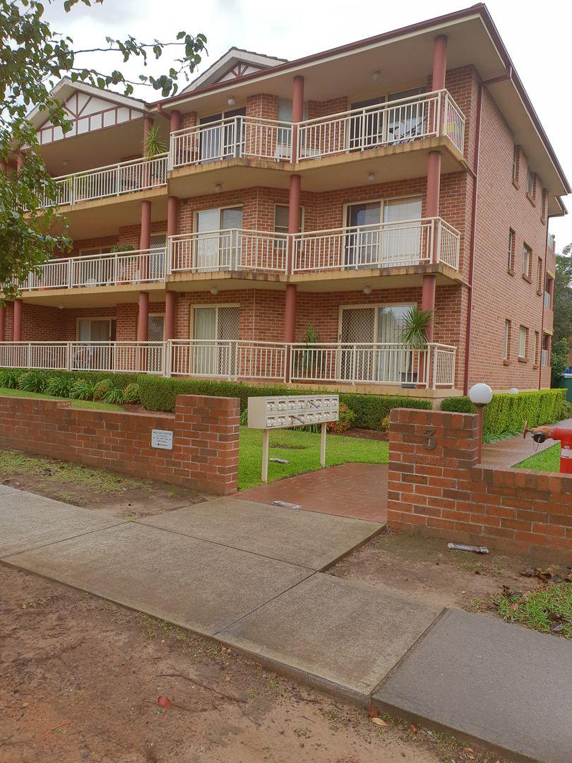 9/3-5 Shenton Ave, Bankstown NSW 2200, Image 1