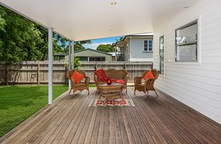 Picture of 88 Queens Road, Hermit Park QLD 4812