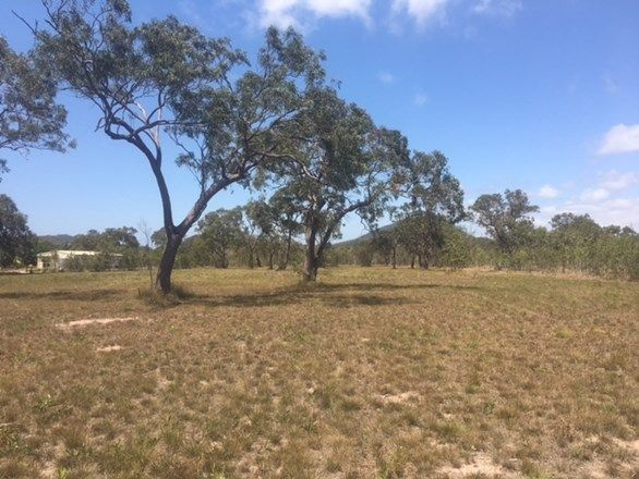 Lot 192 Lady Elliot Drive, Agnes Water QLD 4677, Image 1