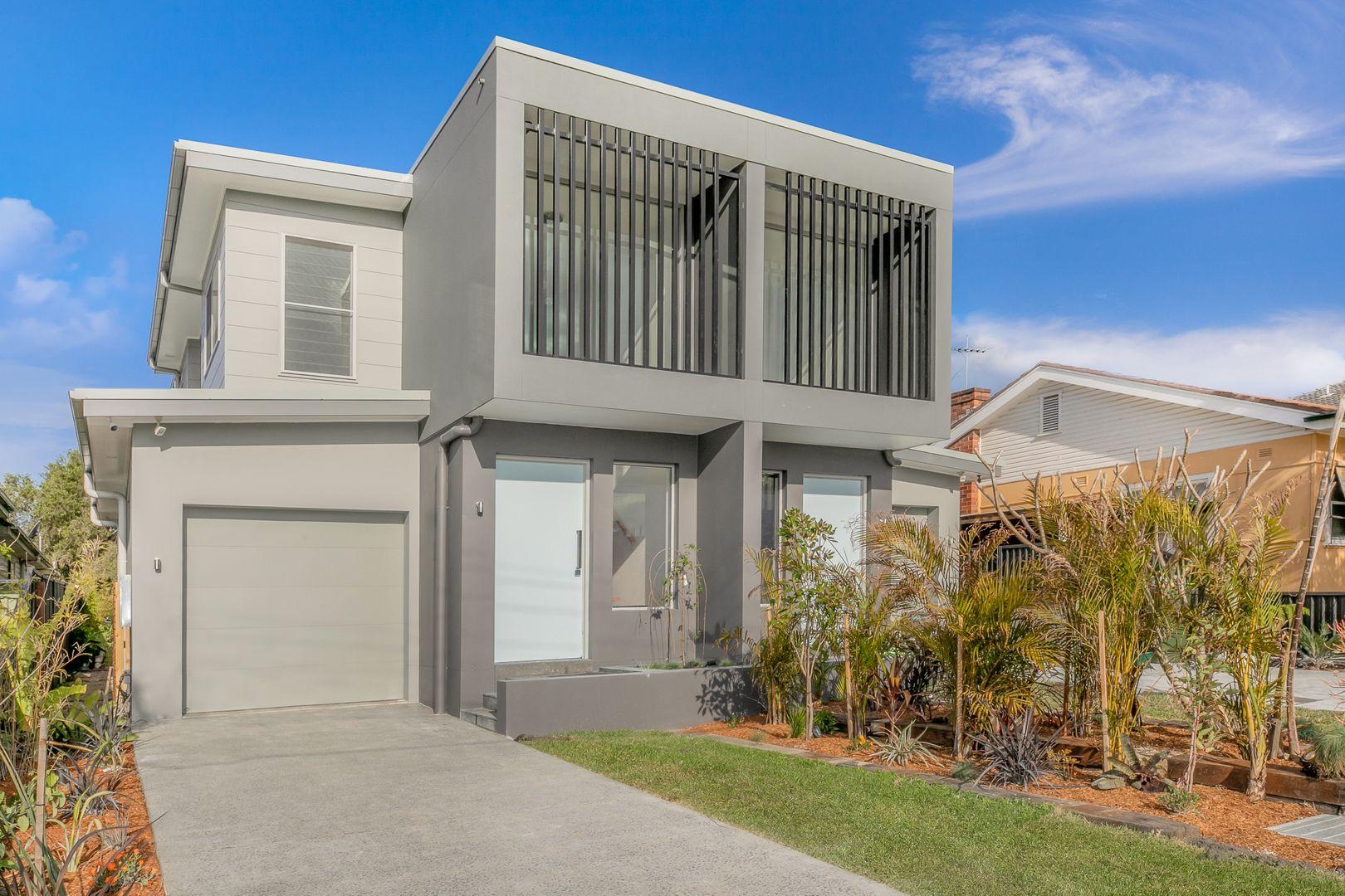 272a Willarong  Road, Caringbah South NSW 2229, Image 0