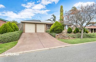 Picture of 5 Austerlitz Court, Greenwith SA 5125