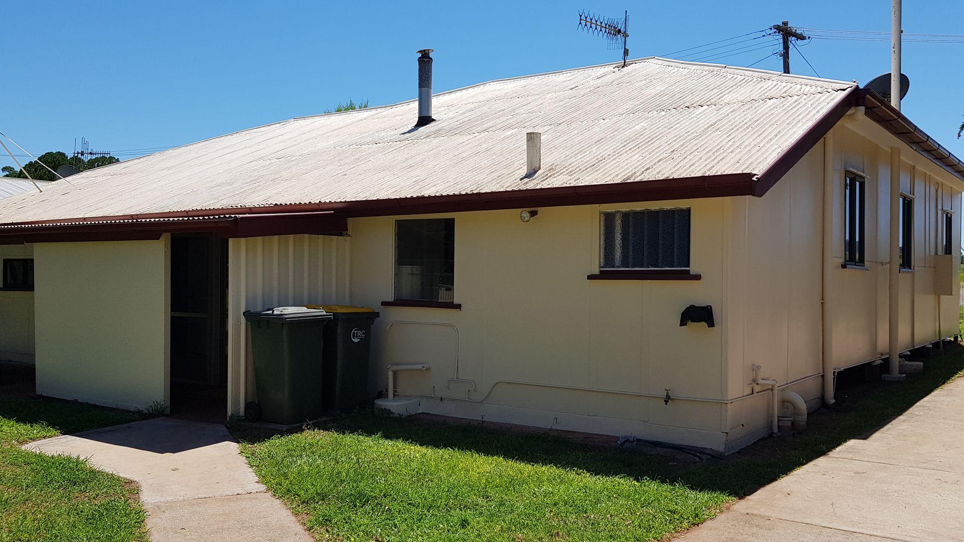27 Rankine street, Ravenshoe QLD 4888, Image 1