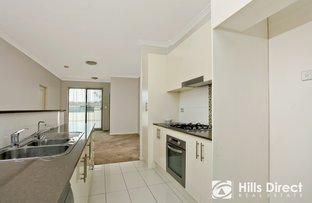 Picture of 73/11 Glenvale Avenue, Parklea NSW 2768