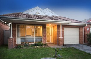 Picture of 22 Macalister Place, Pakenham VIC 3810