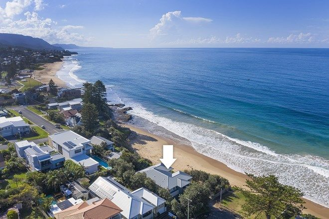 Picture of 2 Woodland Avenue, THIRROUL NSW 2515