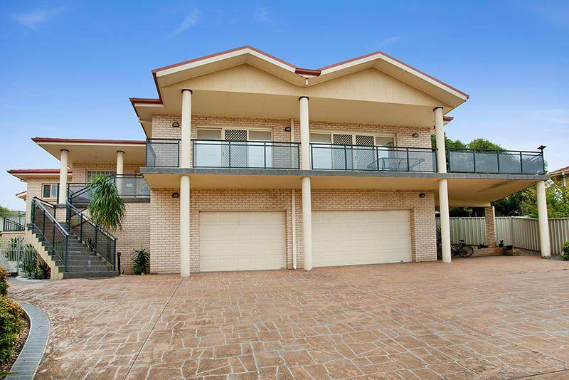 26 Colville Street, Flinders NSW 2529, Image 0