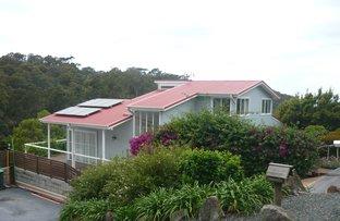 Picture of 15 Bellbird Lane, North Narooma NSW 2546