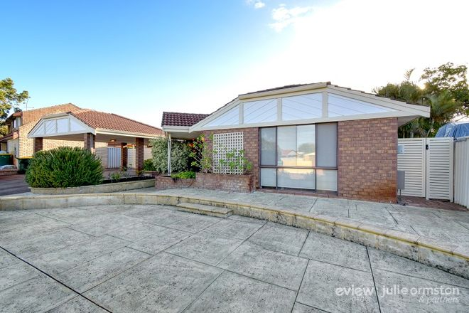 Picture of 15 Willowcreek Mews, WOODVALE WA 6026